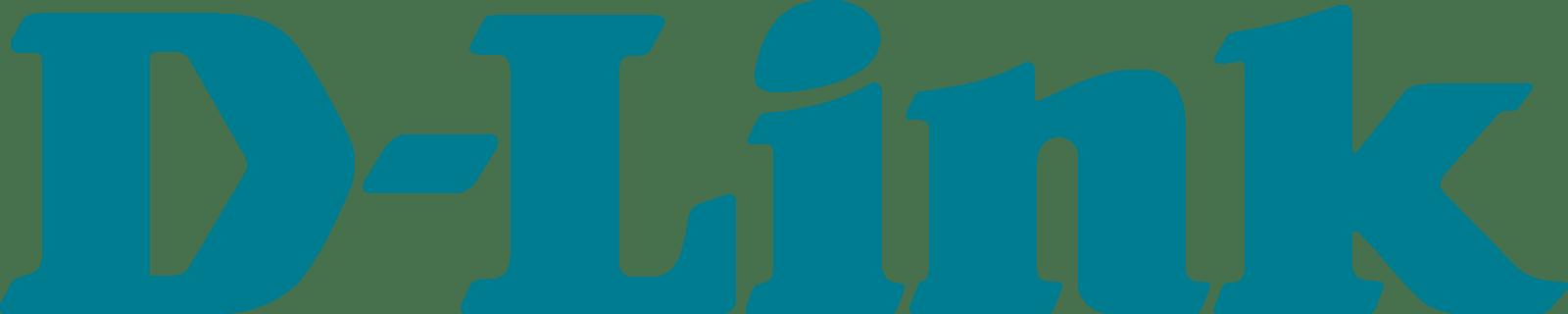 dlink-media-logo.png