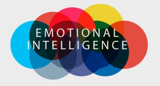 Emotional Intelligence in Nigeria