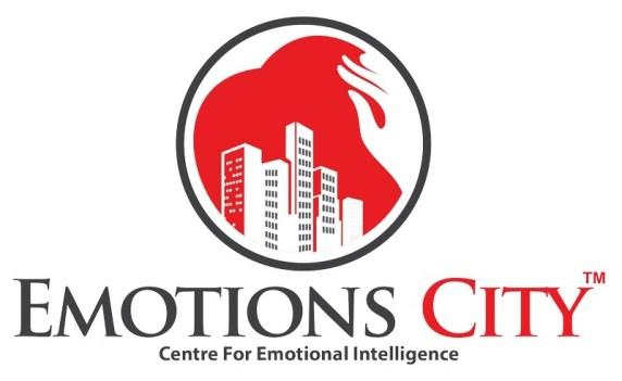 emotions-city-new-logo