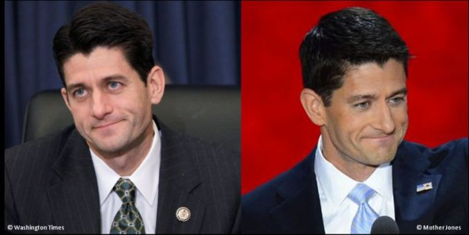 Paul Ryan Blog Photo (resize)