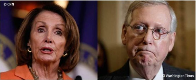012218-01 Pelosi & McConnell (resize)