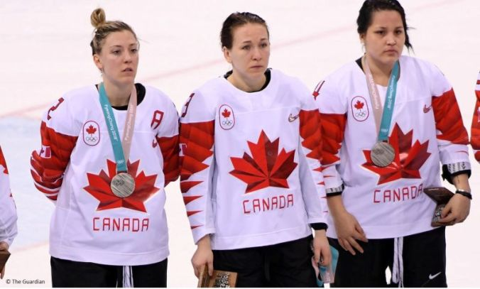 022618-01 Canada Womens Hockey (resize)