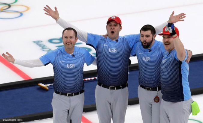 022618-03 US Mens Curling (resize)