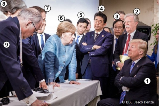 061118-01 BBC G7 By the Numbers