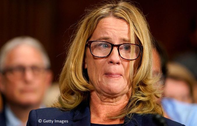 092818-01 Christine Blasey Ford.jpg