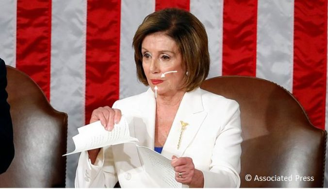 020620-06 State of Union (Pelosi Rip)