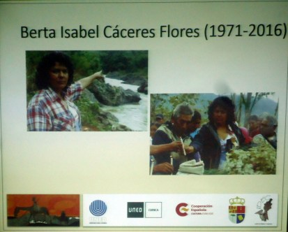 2010_0831ticocastillero0030