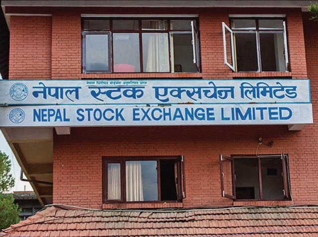 stock_exchange_nepse
