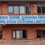 stock_exchange_nepse