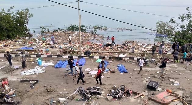 indonesia-earthquake-tsunami