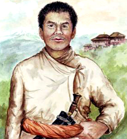 lakhan-thapa