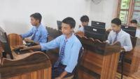 smart prabidhi illam