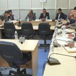 kuwait kamdar-udhyog samiti