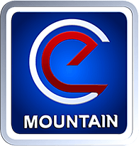 Emountain TV