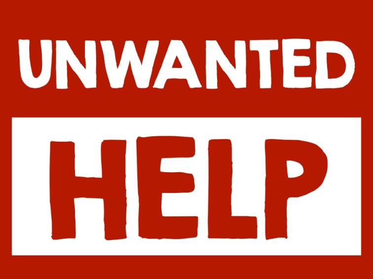 Unwanted help.001.jpeg