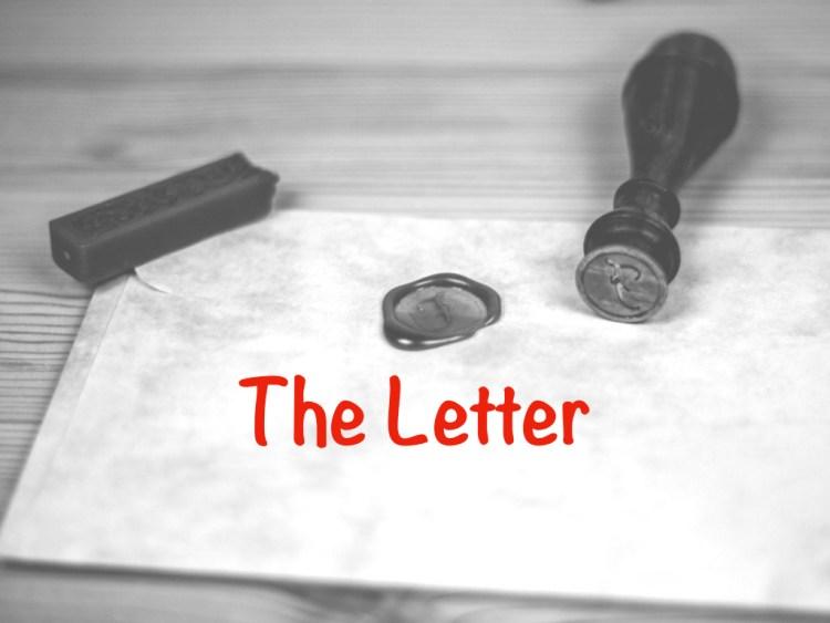 letter.001