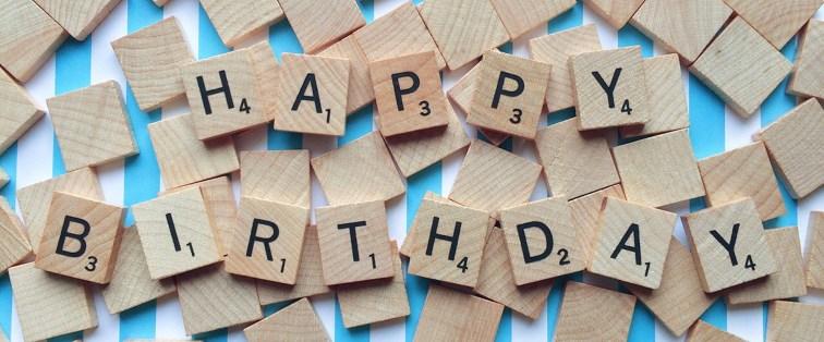birthday-2492283_1920
