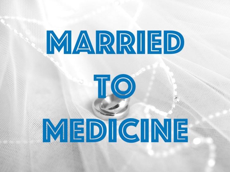 Married to Medicine.001.jpeg