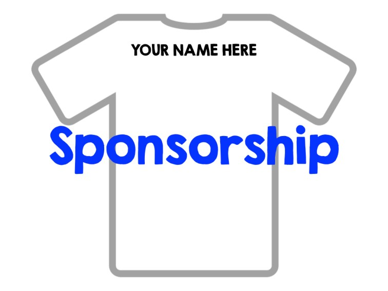 Sponsorship.001.jpeg