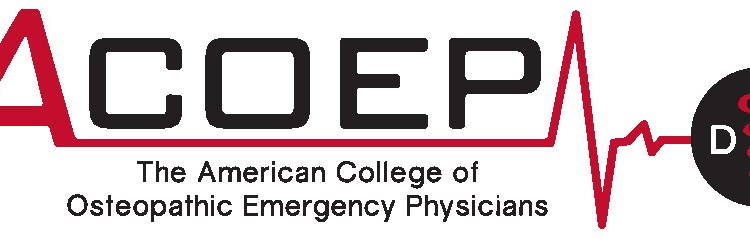 Announcing a NEW Partnership with the ACOEP