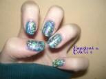 https://emozioniacolori.wordpress.com/2012/11/25/fuochi-dartificio-nail-art/