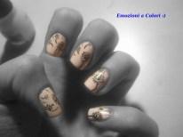 https://emozioniacolori.wordpress.com/2013/01/08/soffio-di-vento-nail-art/