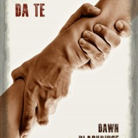 Coming soon: Ricominciare da te di Dawn Blackridge