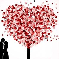 Recensione : Mr Cupido di Corinne Savarese
