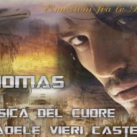 Recensione : La musica del cuore di Adele V.Castellano