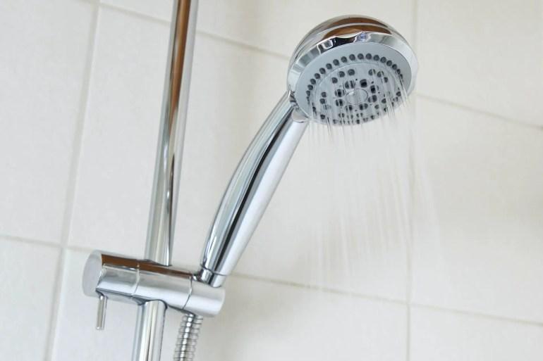 bath 2192 1920 1