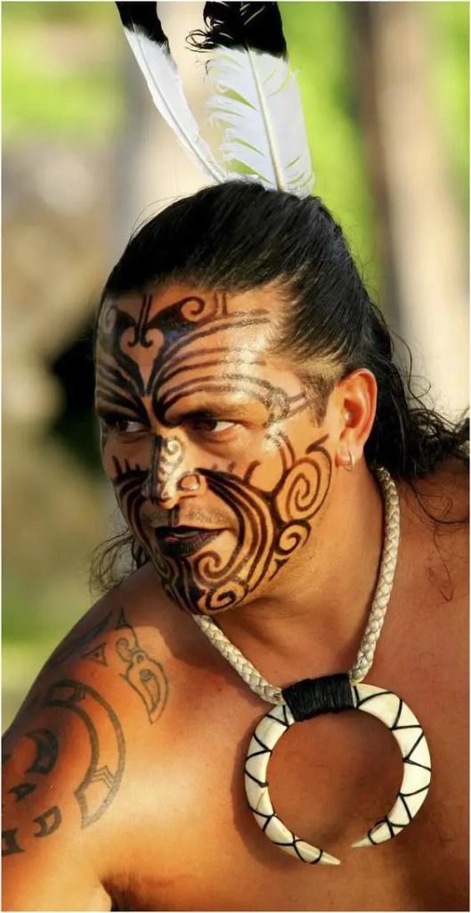 maori tattoos 55 1