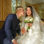 Wedding Tips for Vendors