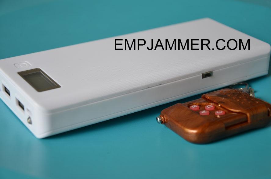 All jammer , EMP Generator for slot fish table jammer emp jammer slot machine
