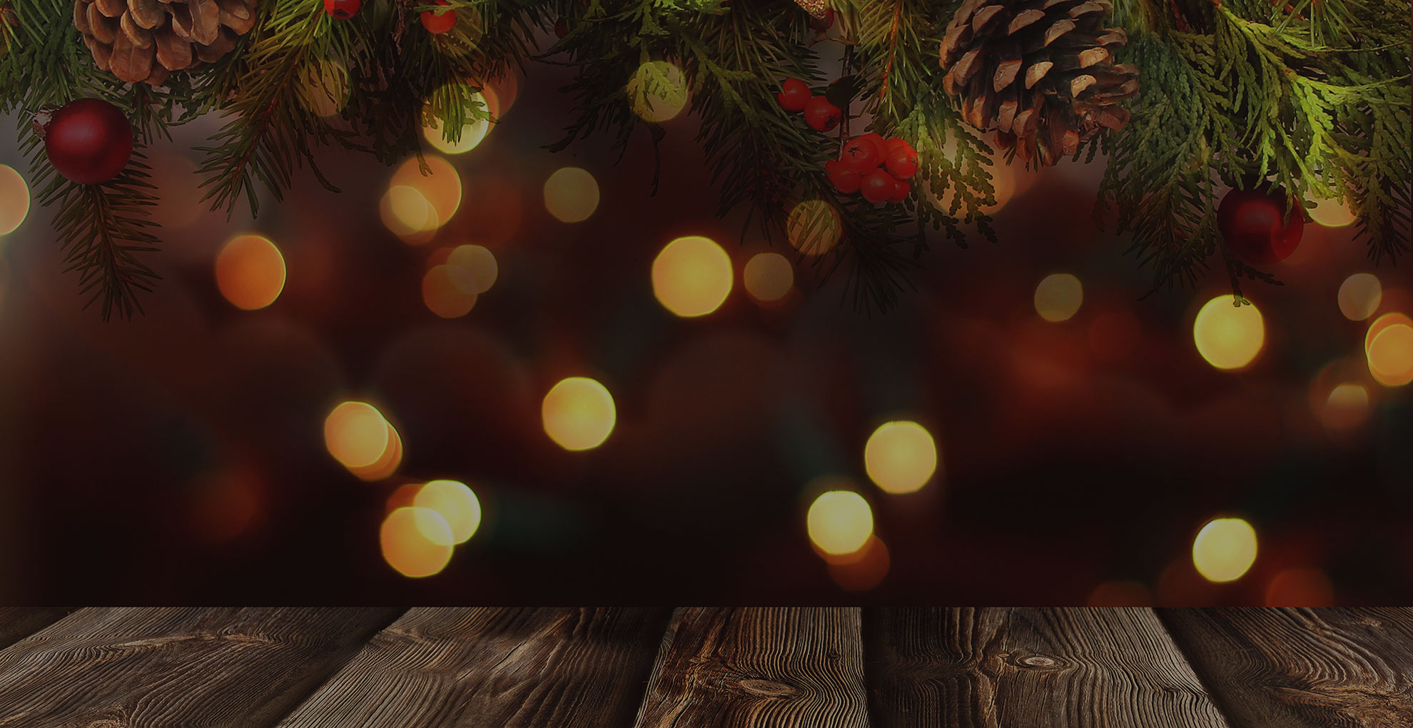 Ten Tips For Managing Menopause Stress Over The Holidays