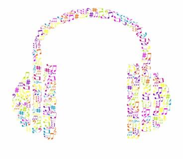 HEADPHONES _ MUSIC SMART