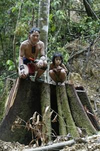 nomadic-penan-leader-along-seg