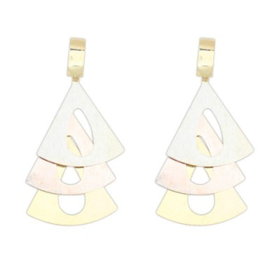 larlai-earrings