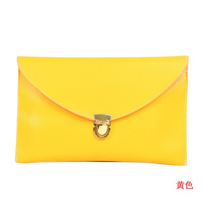 cece-clutch-in-yellow