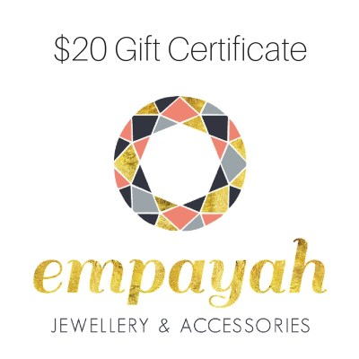 20-gift-certificate