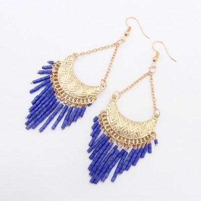 acacia-boho-earrings-cobalt-blue
