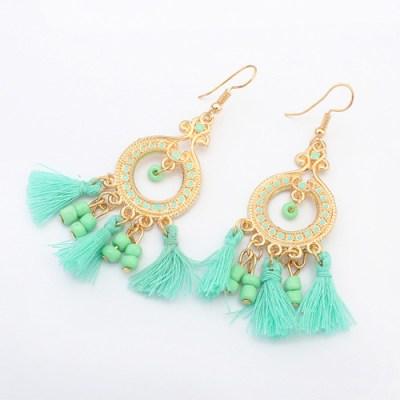 elin-boho-earrings-teal