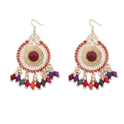 jewlz-boho-earring