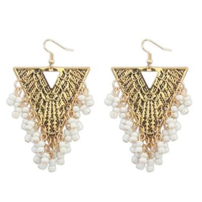 roxanna-earrings