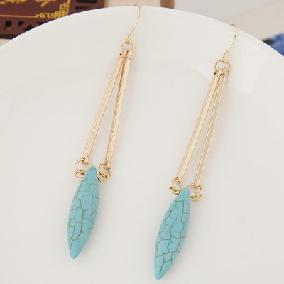 turquoise-drops