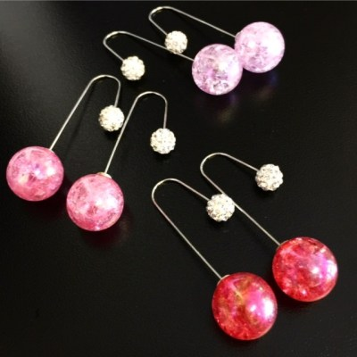 Cellia glitz earring