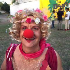 D:\cv et présentation travail de chacune\photo clown nathalie.jpg