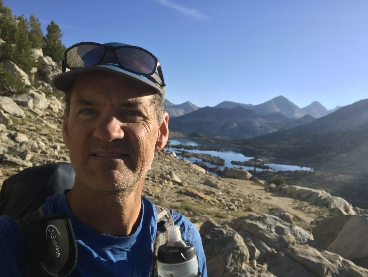 Author At Selden Pass
