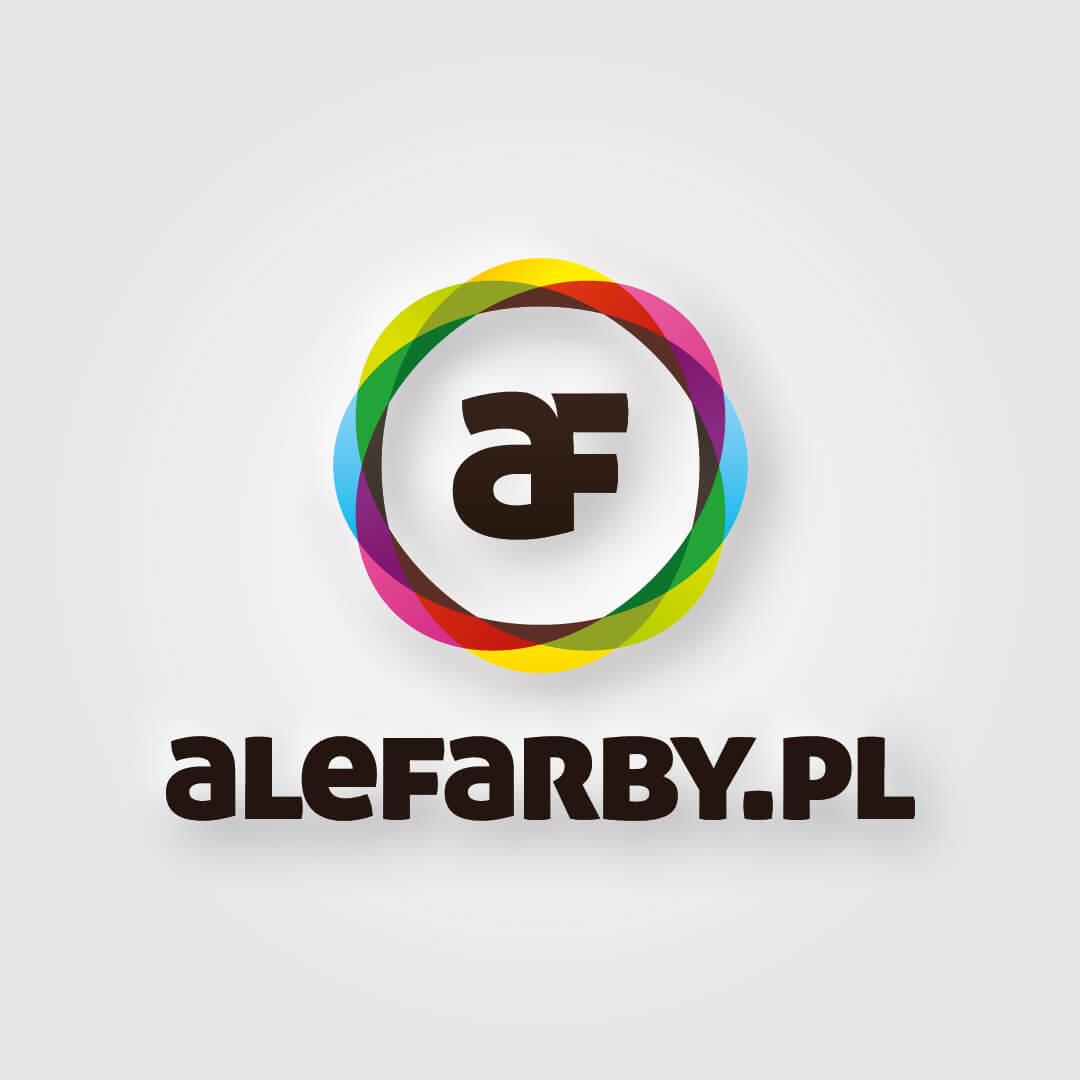 Alefarby.pl Sklep internetowy sprzedający przede wszystkim farby i lakiery, ale także chemię budowlaną.
