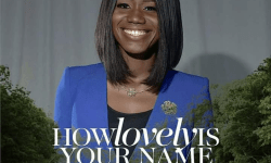 Who is Titi Oloyede?