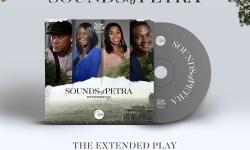 Sounds of Petra. Petra Christian Centre. Tribe Petra. The Festival